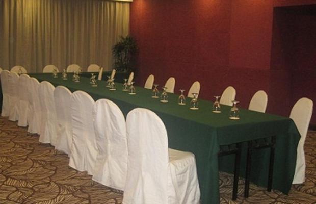 фото Sabah Hotel Sandakan изображение №22
