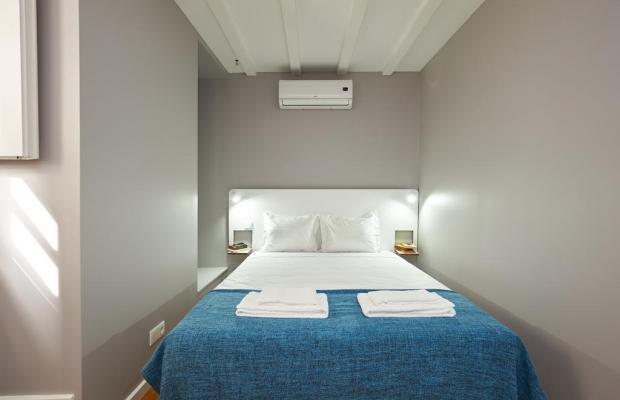 фото Portugal Ways Alfama River Apartments изображение №18