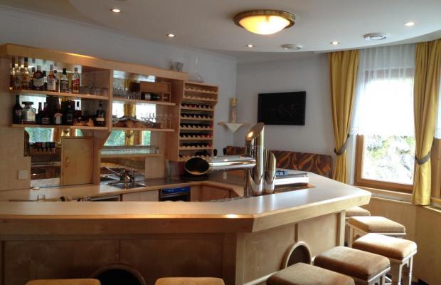 фото Sunshine Geniesser-Hotel изображение №14