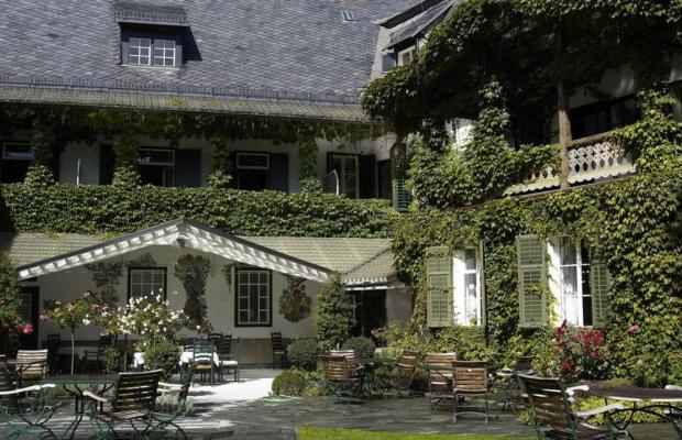 фото отеля Villa Bulfon изображение №17