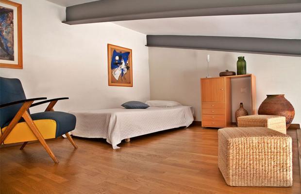 фото отеля Solar Dos Mouros изображение №17
