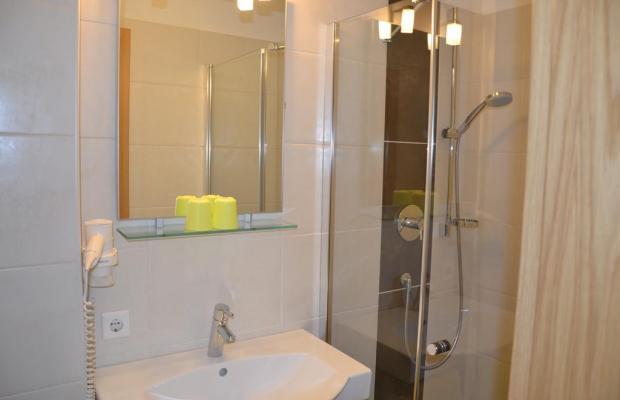 фотографии отеля Apartments Edvi изображение №35