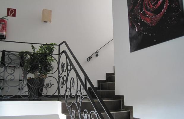 фото Apartments Edvi изображение №22