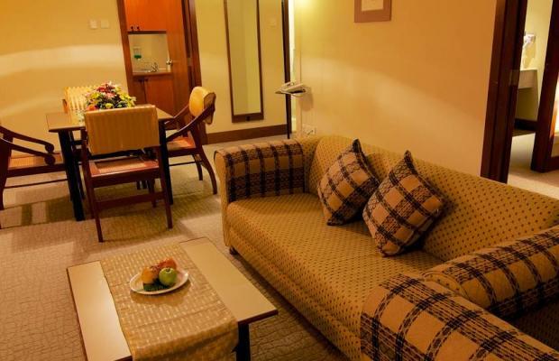 фото The Gurney Resort Hotel & Residences изображение №2