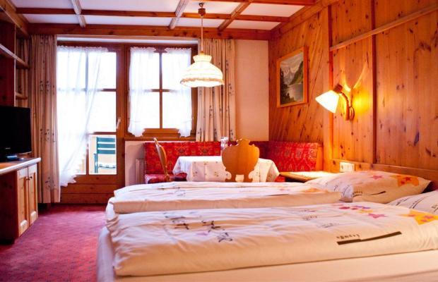 фотографии Hotel-Gasthof Zur Muhle изображение №24
