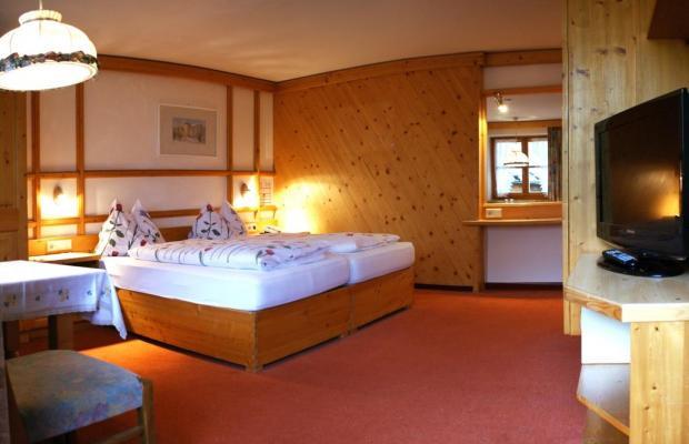 фото отеля Hotel-Gasthof Zur Muhle изображение №13