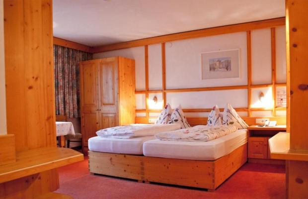 фотографии Hotel-Gasthof Zur Muhle изображение №8