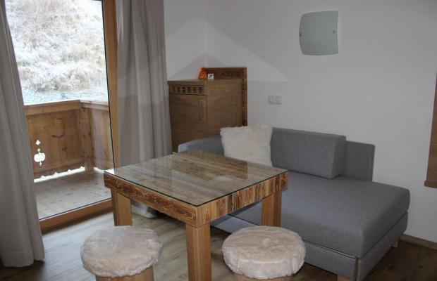 фото отеля Pension Michael изображение №9