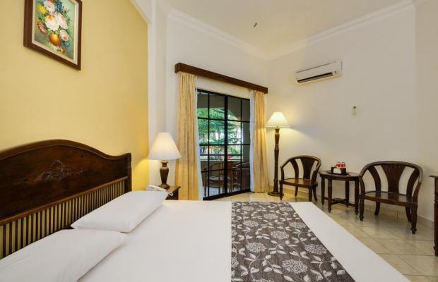 фотографии EryabySURIA (ex. Suria Hotel) изображение №28