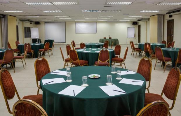 фото отеля EryabySURIA (ex. Suria Hotel) изображение №9