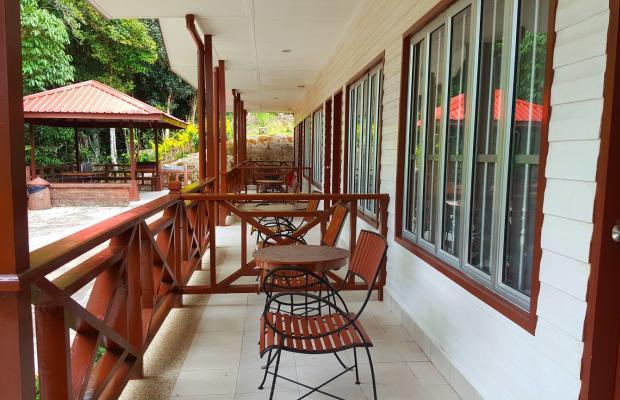 фото отеля Zen Garden Resort изображение №5