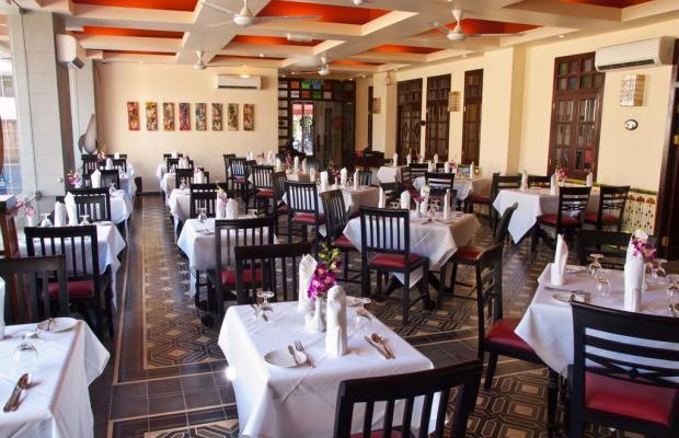 фотографии отеля Penaga изображение №7