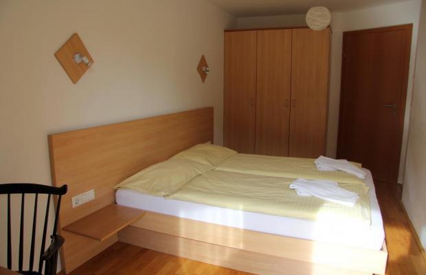 фото отеля Apartmenthotel Schillerhof изображение №29