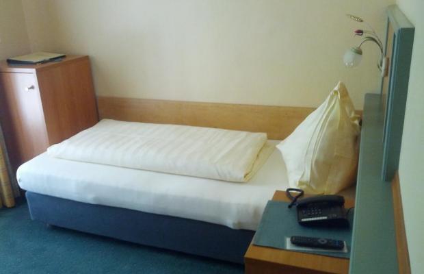фото отеля Unterberghof изображение №29