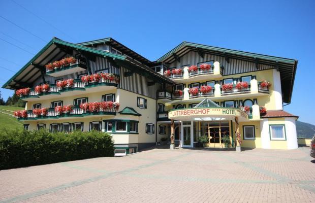 фото Unterberghof изображение №6