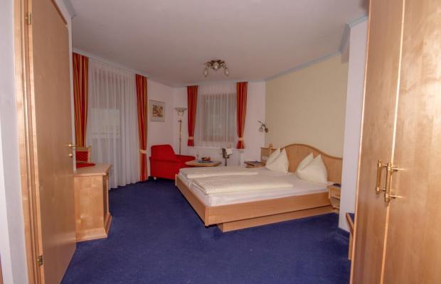 фото Berg & Spa Hotel Urslauerhof изображение №14