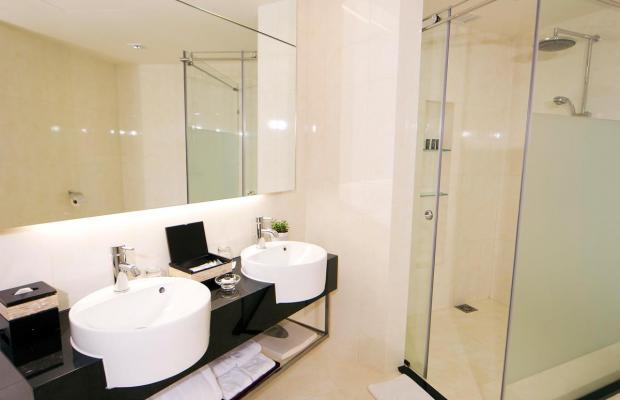 фото отеля Resorts World Genting Grand изображение №57