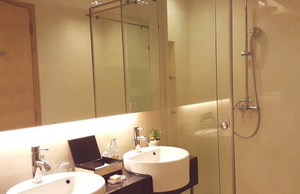 фото Resorts World Genting Grand изображение №42