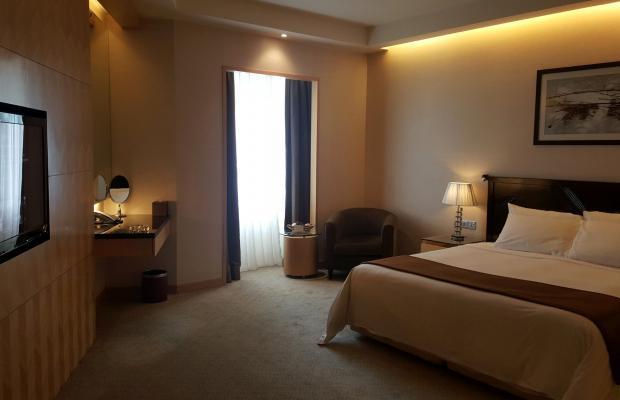 фото отеля Resorts World Genting Grand изображение №21