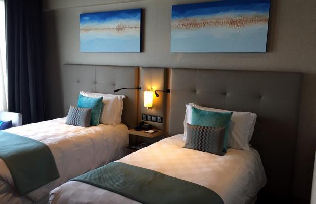 фотографии отеля Resorts World Genting Grand изображение №19