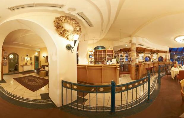 фотографии отеля Weinpress изображение №11