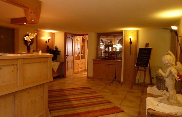 фото отеля Garni Hainbacherhof изображение №33