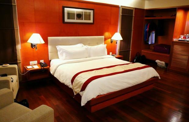 фотографии Duyong Marina & Resort (ex. Ri Yaz Heritage Resort and Spa) изображение №24