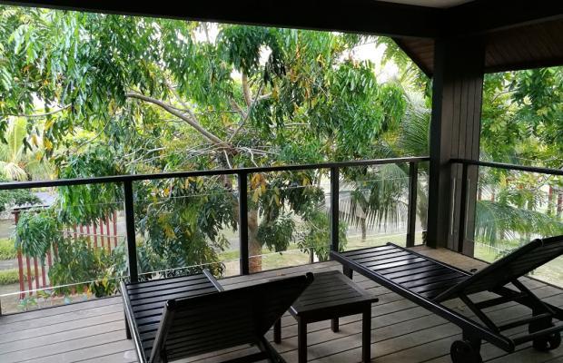 фото Duyong Marina & Resort (ex. Ri Yaz Heritage Resort and Spa) изображение №22