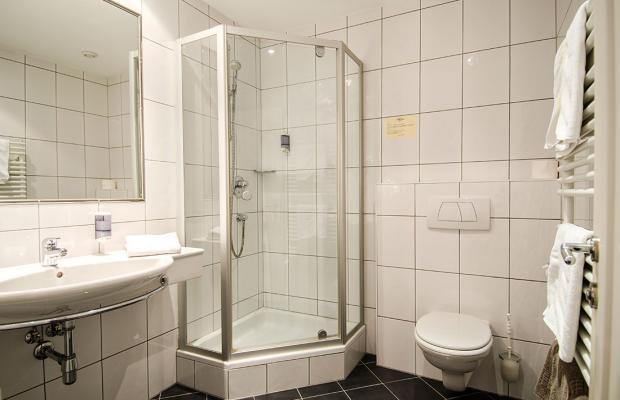 фото отеля The Hotel Himmlisch Wohlfuhlen изображение №69