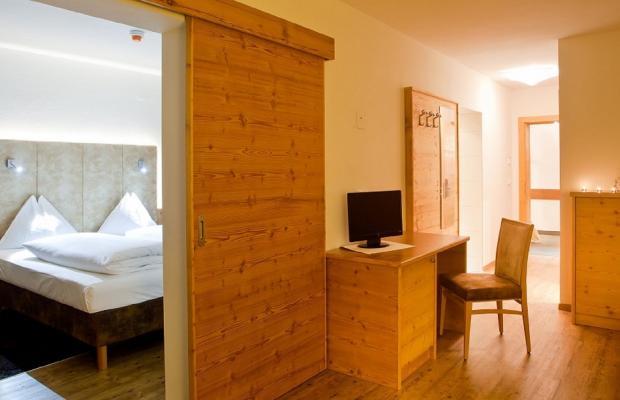 фото отеля Hotel Gasthof Mitteregger  изображение №9