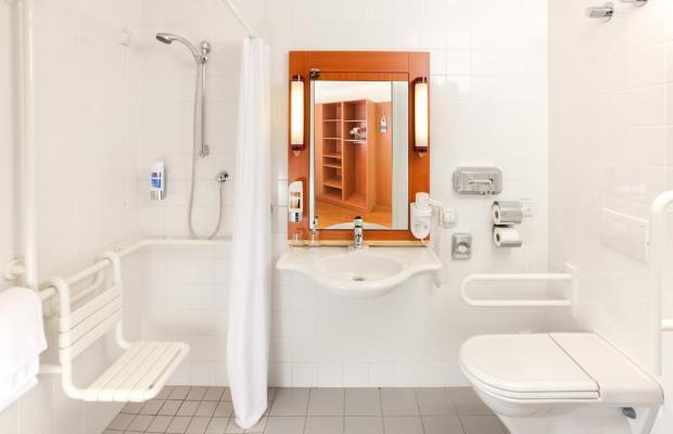 фото Star Inn Hotel Salzburg Zentrum изображение №14