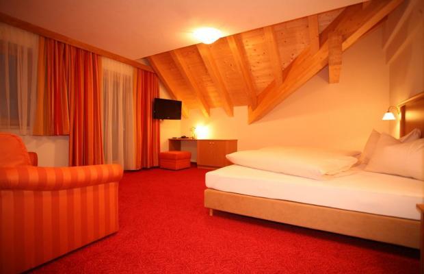 фото отеля Noldis изображение №13