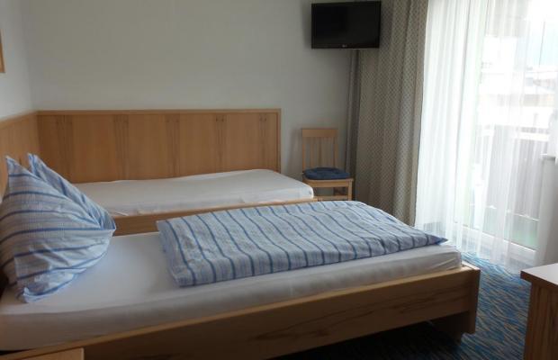 фото отеля Pension Eschenhof изображение №9