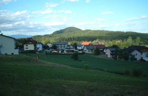 фото отеля Turnersee изображение №25
