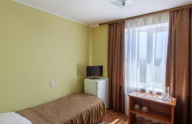 фото отеля Пятигорье (Pyatigorje) изображение №25