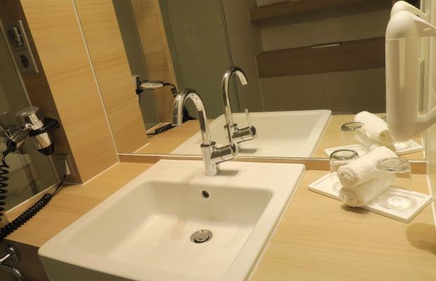 фото отеля H+ Hotel Salzburg (ex. Ramada Hotel Salzburg City Centre) изображение №21