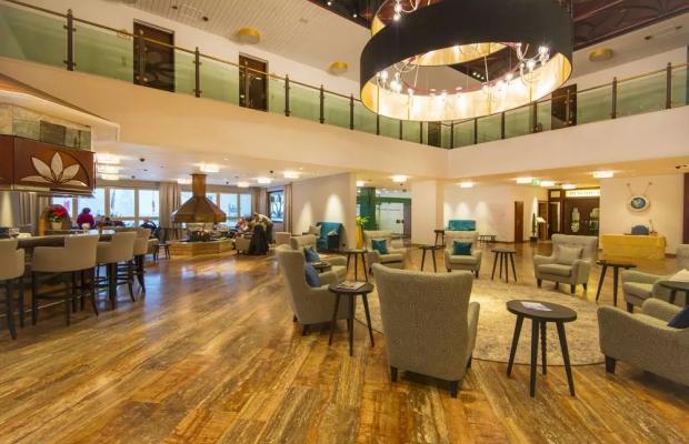 фото отеля Cesta Grand Aktivhotel & Spa (ex. Europaischer Hof) изображение №33