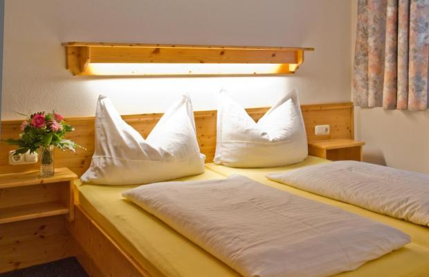 фото отеля Alpenpension Gastein (ex. Familienhotel Franziska) изображение №21