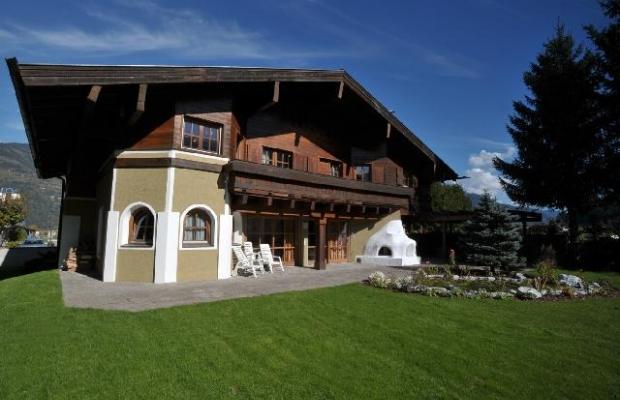 фото отеля St. Florian изображение №17