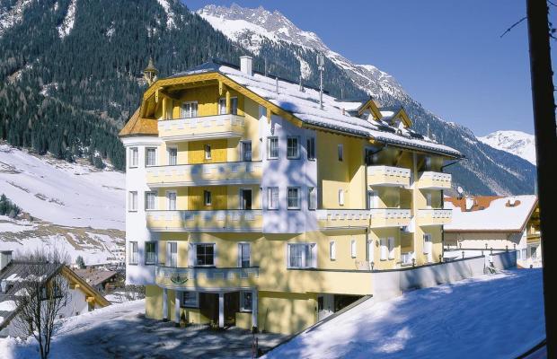 фото отеля Waldschlossl изображение №17