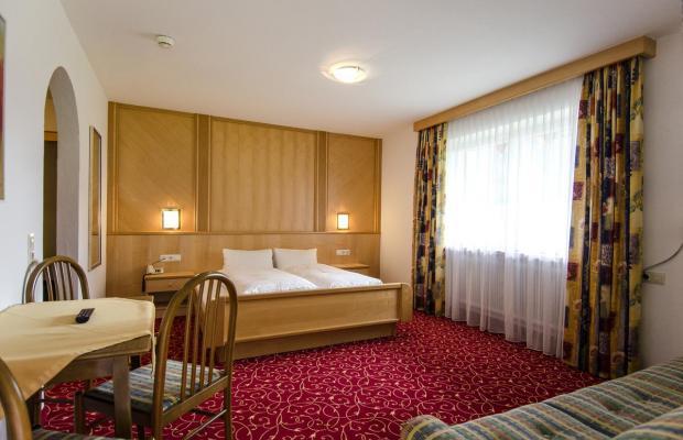 фото отеля Waldschlossl изображение №9