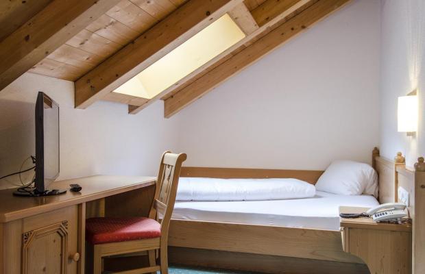фото отеля Waldschlossl изображение №5