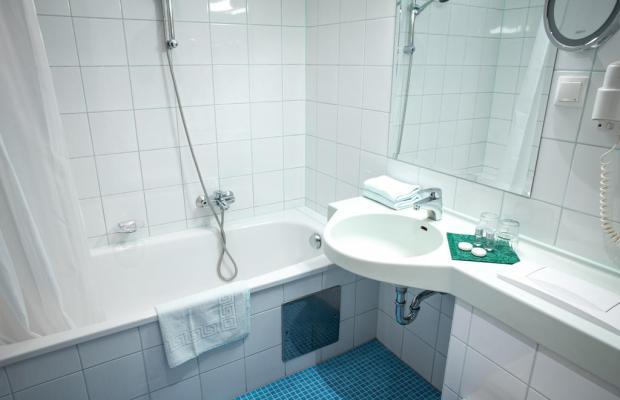 фото отеля Doktorschlossl изображение №9