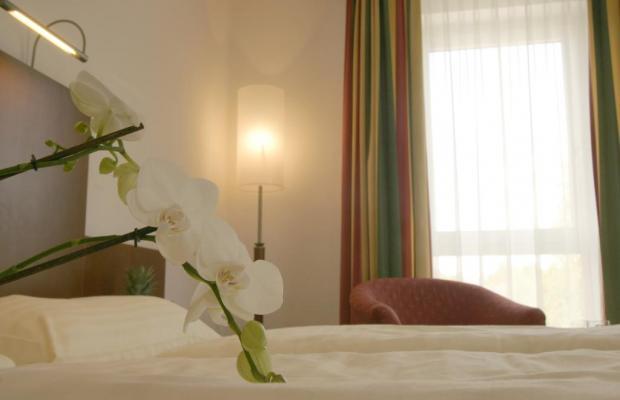 фотографии отеля Via Roma изображение №3