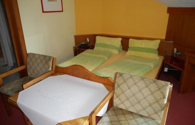фото отеля Familienpark-Hotel Mittagskogel изображение №17