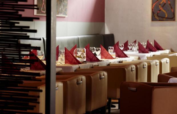 фото отеля Amadeo Hotel Schaffenrath изображение №29