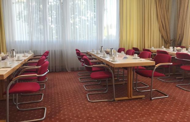 фото Amadeo Hotel Schaffenrath изображение №2