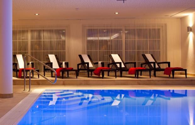 фото отеля Avenida Mountain Resort изображение №81