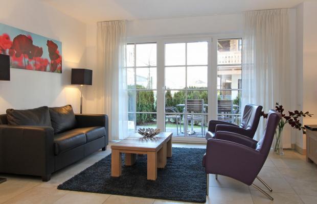 фото отеля Avenida Mountain Resort изображение №61