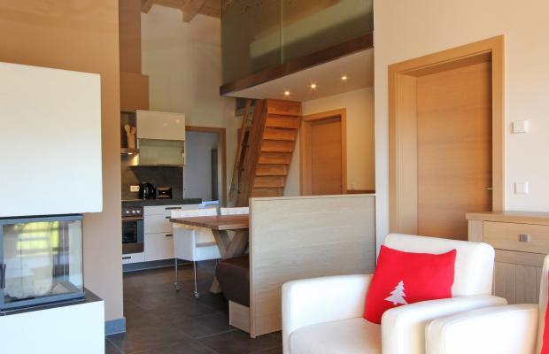 фотографии отеля Avenida Mountain Resort изображение №47